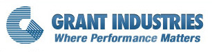 Grant Industries Inc