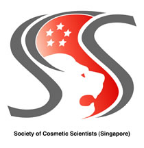Society of Cosmetics Scientists Singapore