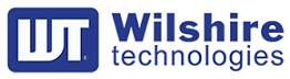 Wilshire Technologies, Inc.