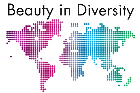 Showcasing the Diversity of Beauty