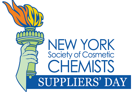 Suppliers' Day moved to May 2021