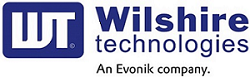 Wilshire Technologies, Inc. An Evonik Company