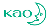 Kao Chemicals Europe
