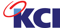KCI Limited