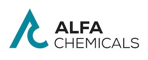 Alfa Chemicals Ltd