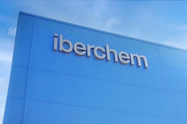 Iberchem announce acquisition of Parfex